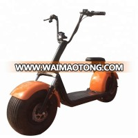 China Wholesale Websites Customized Folding Electric Scooter Scooter Citycoco