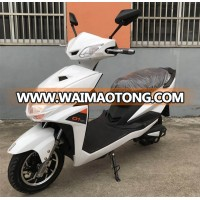 cheap price Lead Acid/lithium battery Electric scooter