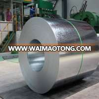 Z275 Galvanized Steel Coils/Corrugated galvanized