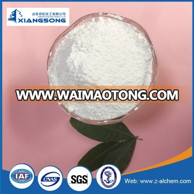 calcined alumina for